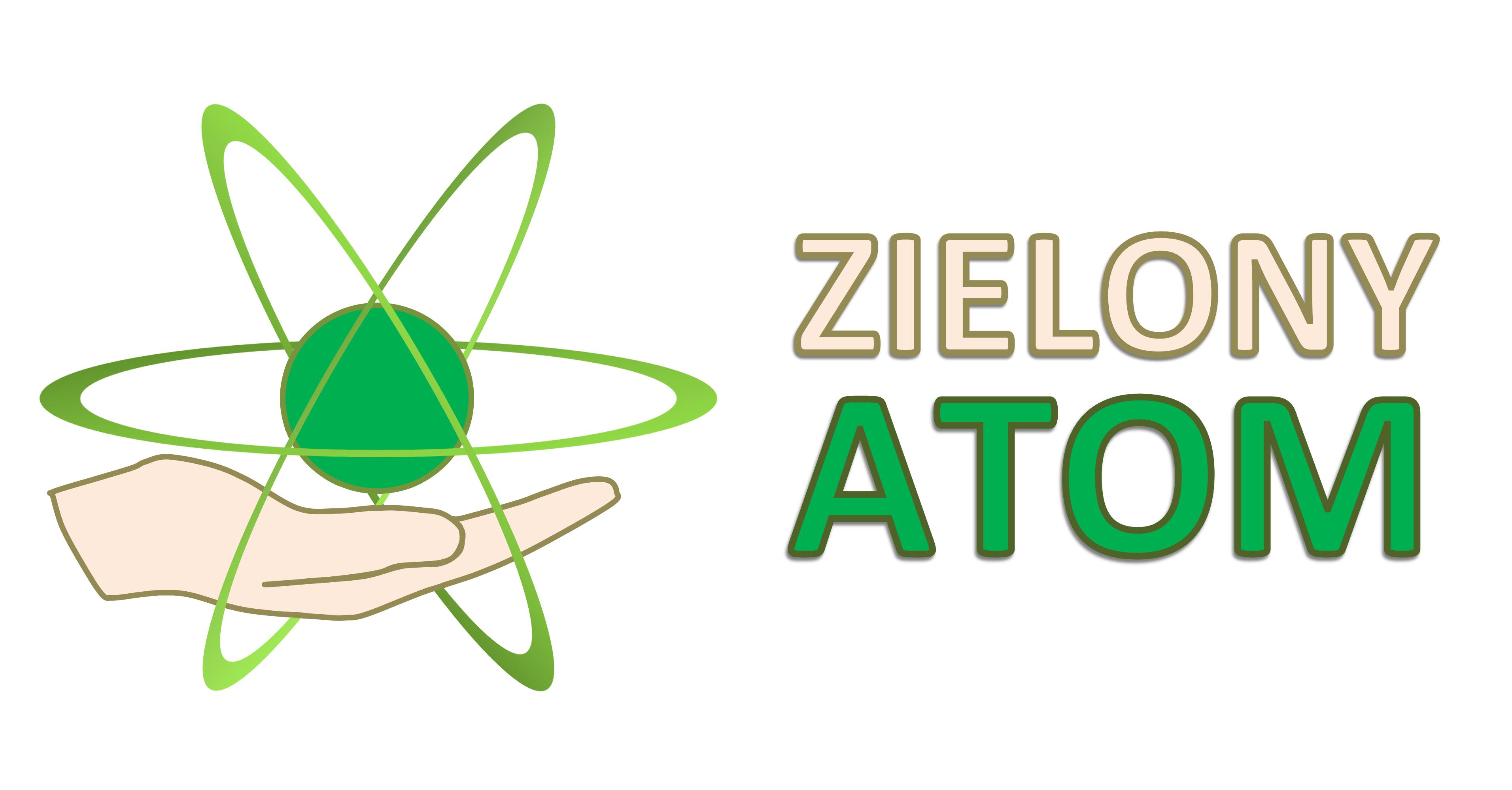 AtomLogo2