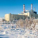 Reaktor BN-800 w Biełojarskiej EJ wznawia pracę