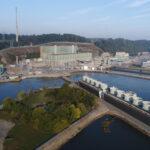 Elektrownia atomowa Peach Bottom będzie działać przez 80 lat